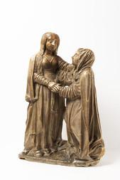 Navštívení Panny Marie