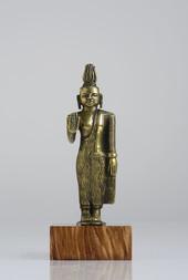 FIGURA BUDDHY