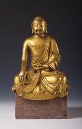 BUDDHA GAUTÁMA