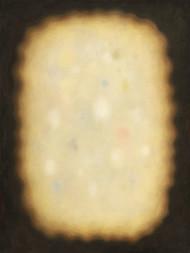 MAO - 2070395