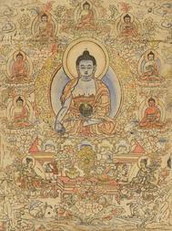 BHAJSADŽJAGURU